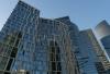 Одну из башен ММДЦ «Москва-Сити» передадут государству